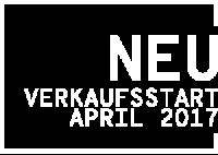 Neu_18-6