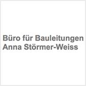 Störmer-Weiss